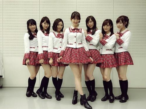 shinobu755170331_6.jpg