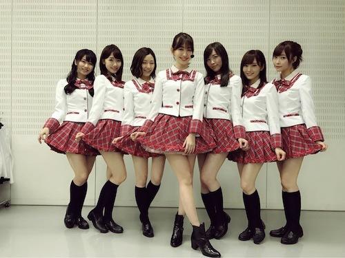 shinobu755170331_7.jpg