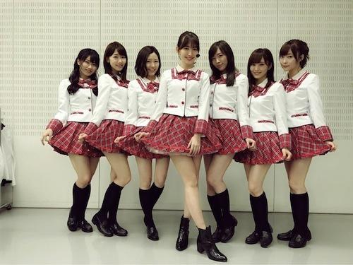 shinobu755170331_8.jpg