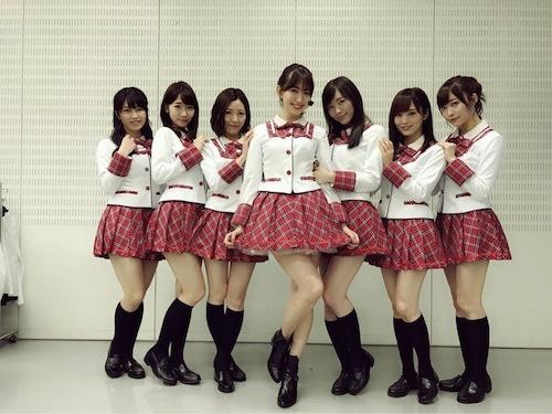 shinobu755170331_9.jpg