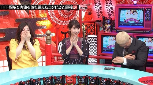 suiyoubi170412_13.jpg