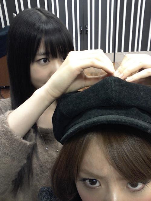 takamina_g20111212.jpg
