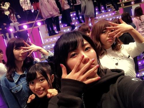 yui_t170223_1.jpg