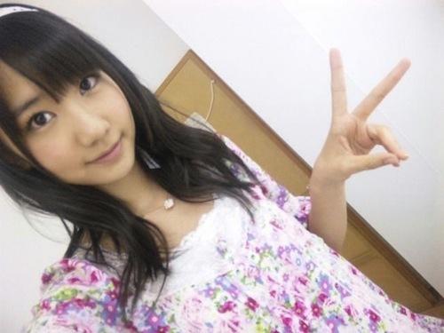 yuki_b20100409.jpg