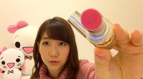 yuki_sr170318_3.jpg