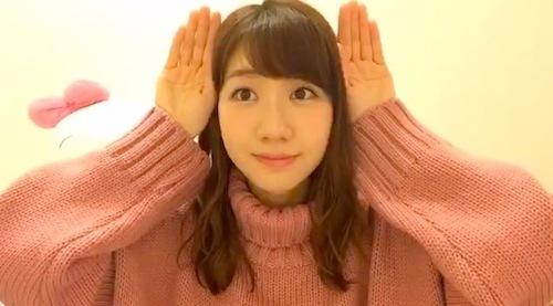 yuki_sr170318_5.jpg