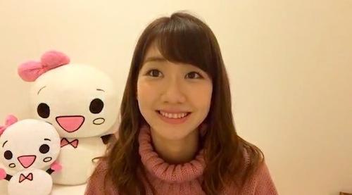 yuki_sr170318_6.jpg