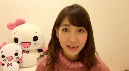 yuki_sr170318_8.jpg