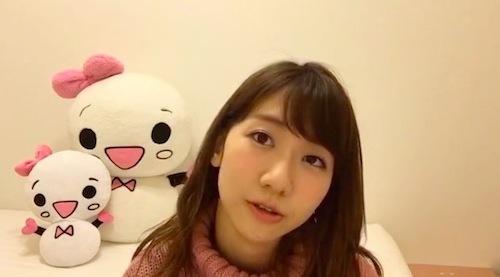 yuki_sr170318_9.jpg