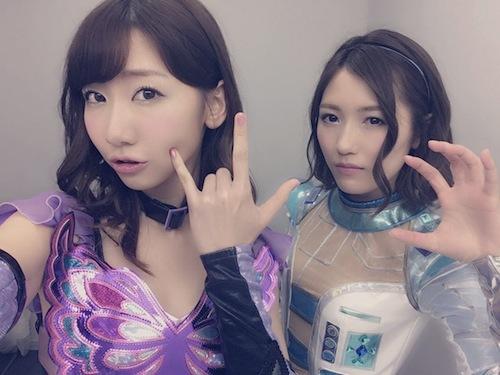 yuki_t1702102.jpg
