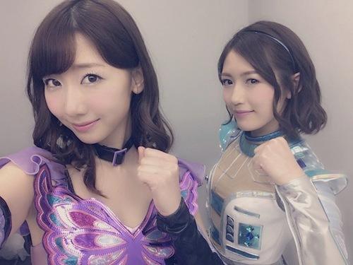 yuki_t170210_1.jpg