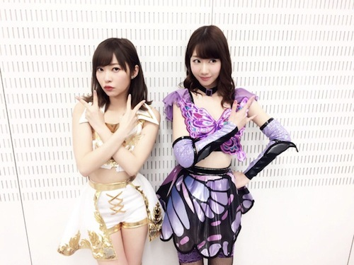 yuki_t170210_3.jpg