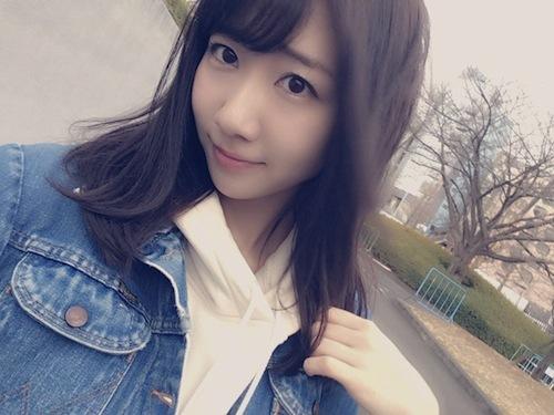 yuki_t170221.jpg