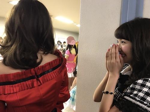 yuki_t170222_3.jpg