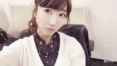 yuki_t170224.jpg