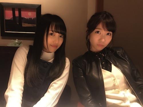 yuki_t170226.jpg