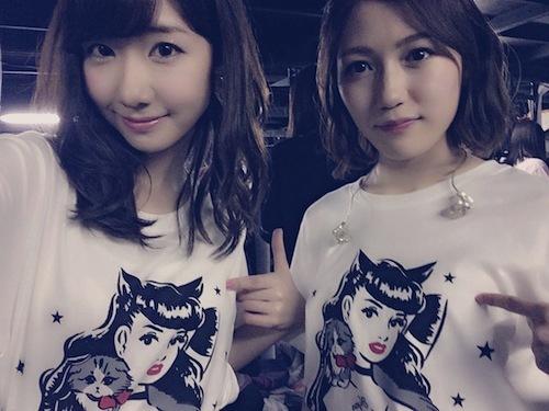 yuki_t170227.jpg