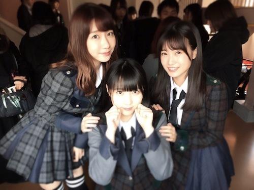 yuki_t170304_3.jpg