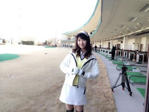 yuki_t170307.jpg