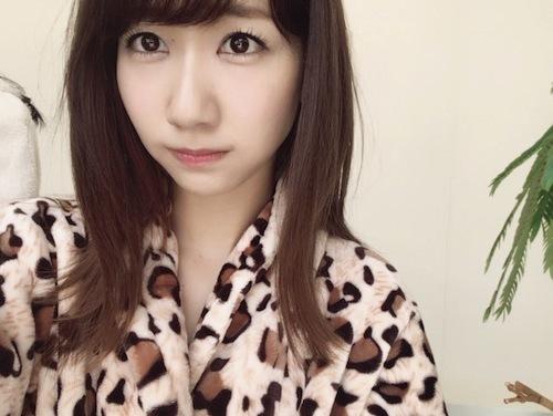yuki_t170308_2.jpg
