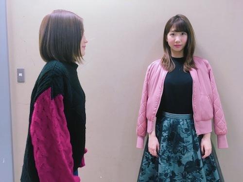 yuki_t170310_1.jpg