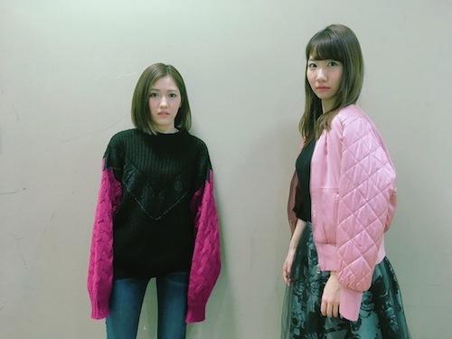 yuki_t170310_4.jpg