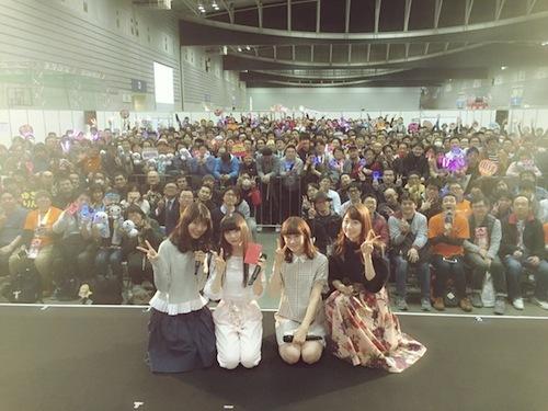 yuki_t170312_1.jpg