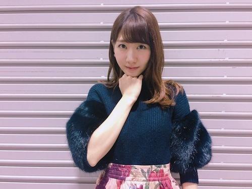 yuki_t170312_4.jpg