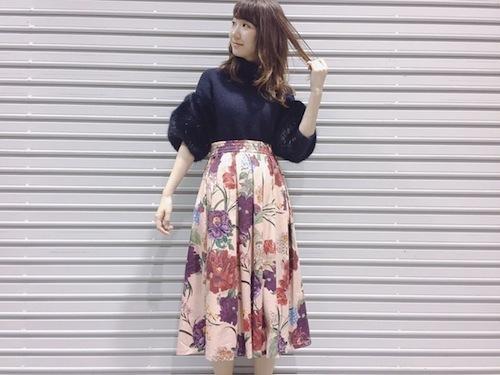 yuki_t170312_5.jpg