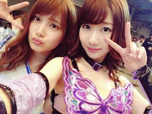 yuki_t170315_2.jpg