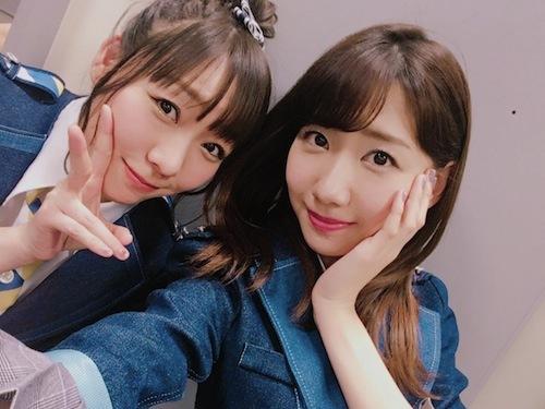 yuki_t170318_1.jpg