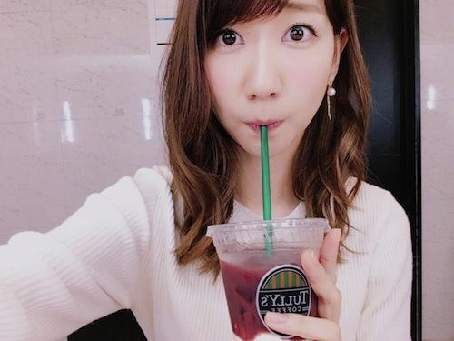 yuki_t170318_2.jpg