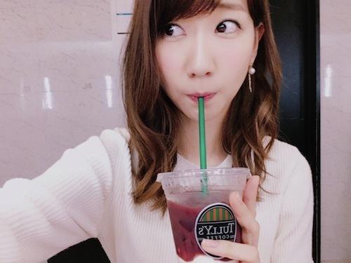 yuki_t170318_3.jpg