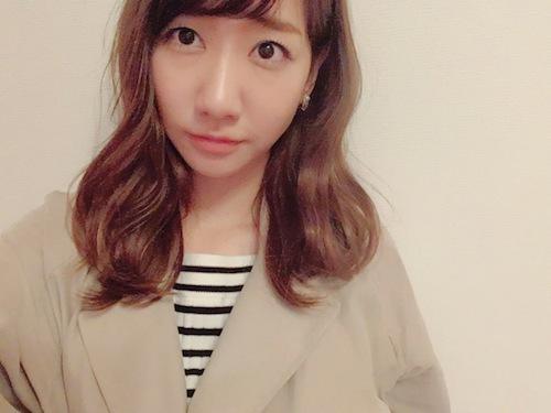 yuki_t170319.jpg