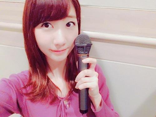 yuki_t170320_1.jpg