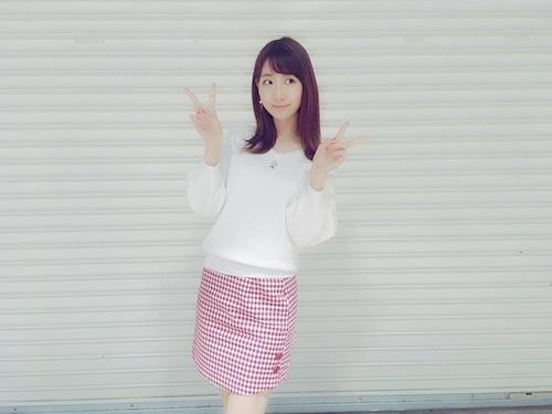 yuki_t170320_2.jpg
