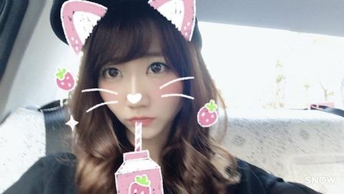 yuki_t170325_1.jpg