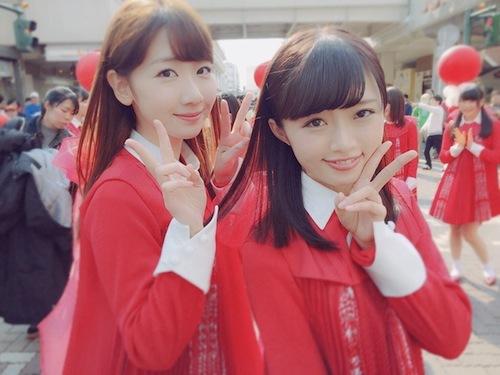 yuki_t170412_1.jpg