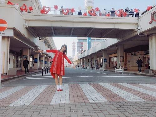 yuki_t170412_3.jpg