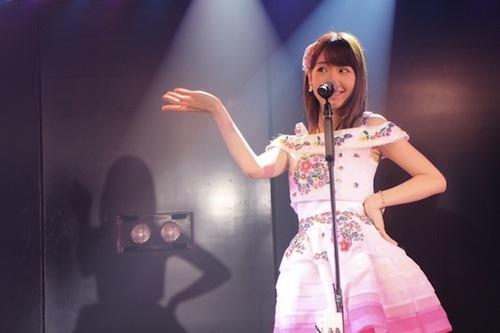 yuki_t170413_2.jpg