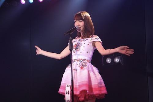 yuki_t170413_3.jpg