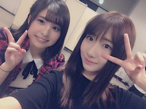 yuki_t170414_1.jpg
