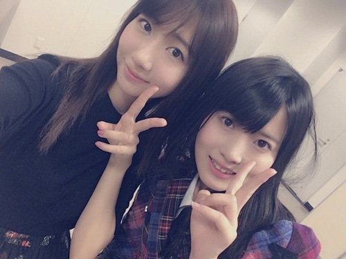 yuki_t170414_2.jpg