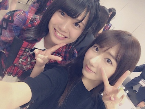 yuki_t170414_3.jpg