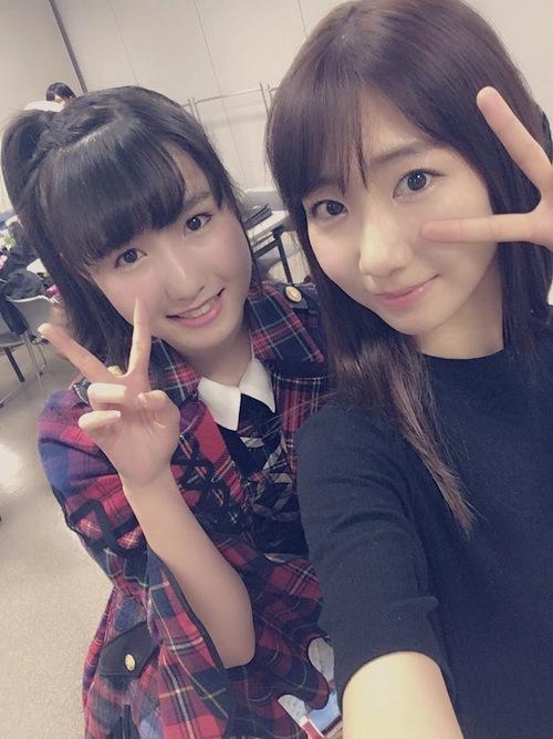 yuki_t170414_4.jpg
