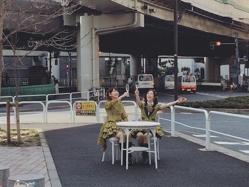 yuki_t170419_1.jpg