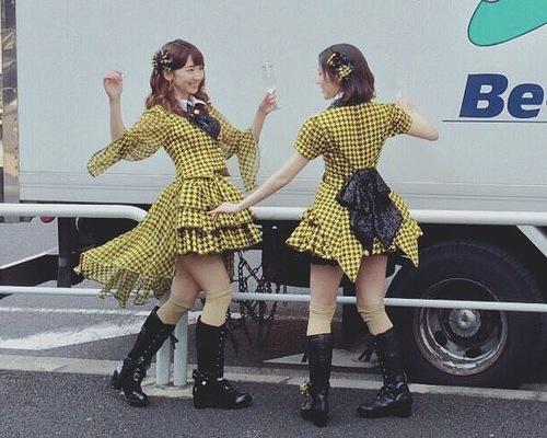 yuki_t170419_2_2.jpg
