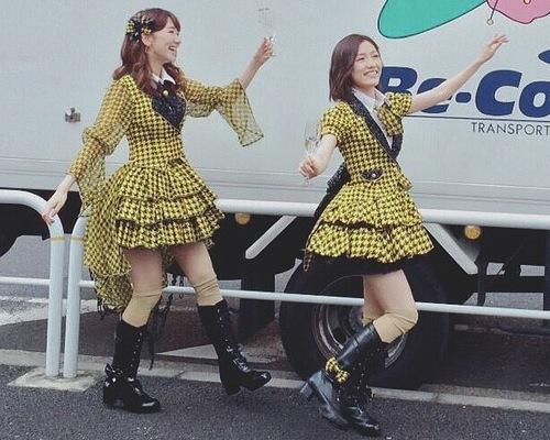 yuki_t170419_3_2.jpg