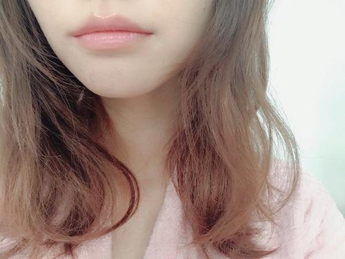 yuki_t170420_2.jpg