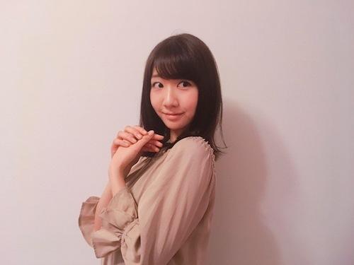 yuki_t170421_1.jpg